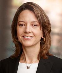 Julie Gauvreau
