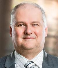 Erwin Schultz
