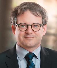 Pierre-André Hamel