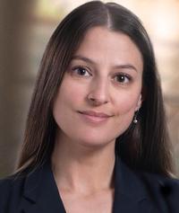 Sophie Gauvin-Sasseville