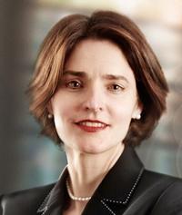 Anne Bélanger