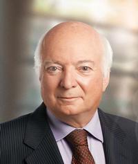 Jean Hébert
