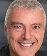 Louis Rochette
