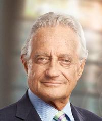 Raphaël H. Schachter