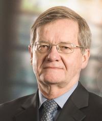 Jacques Paul-Hus
