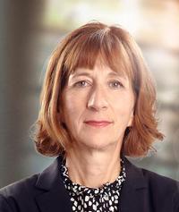 Elisabeth Pinard