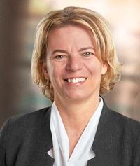 Marie-Hélène Riverin