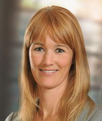 Julie Grondin