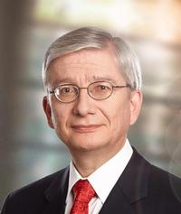 Eugene Czolij
