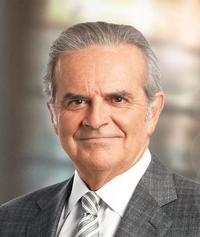 Jean Martel
