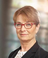 Nicole Messier