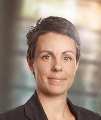 Marie-Ève Gauthier