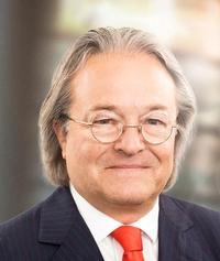 Jean-Pierre Nadeau