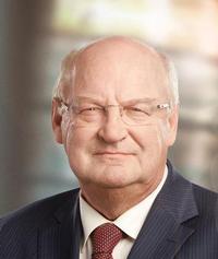 Richard A. Hinse
