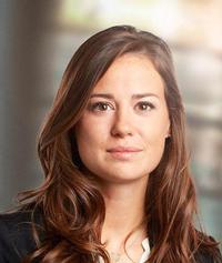Virginie Simard