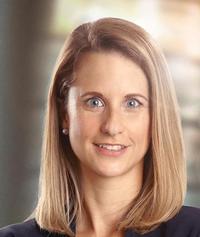 Karine Pelletier