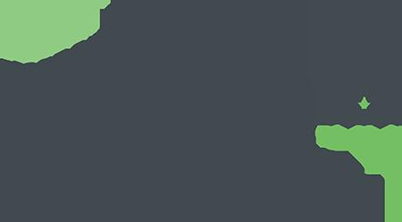 Responsabilité de l'administrateur ou du dirigeant de la personne morale