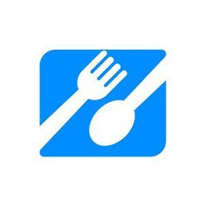 Logo CHK PLZ