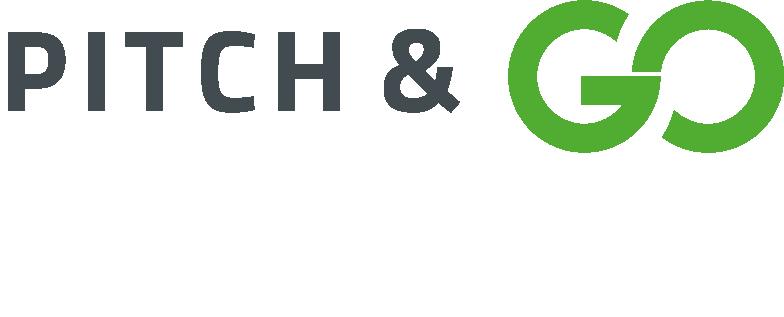 logo Pitch & Go