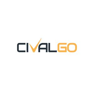 Logo Civalgo