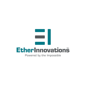 Logo Ether Innovation