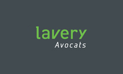 Lavery accueille Me Awatif Lakhdar, avocate
