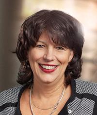 Christiane Bérard